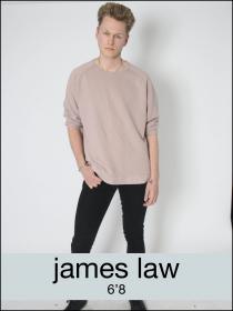 james law