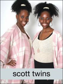 scott twins
