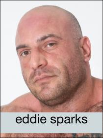 eddie sparks thugs
