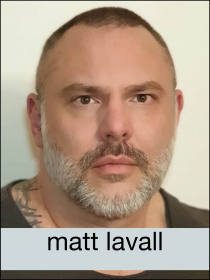 matt lavall thugs