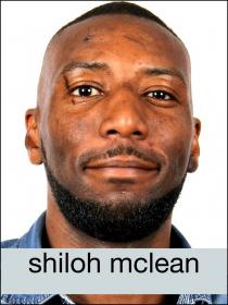 shiloh mclean