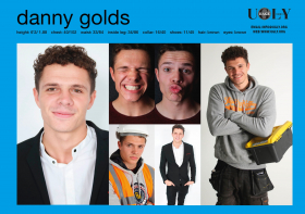 danny_golds_2016