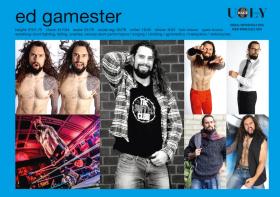 ed_gamester_2015