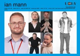 ian_mann_2019 2