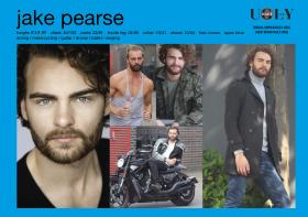jake_pearse_2017_2