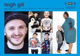 leigh_gill_2015