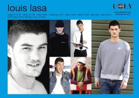 louis_lasa_2015