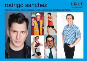 sanchez_rodrigo_2020