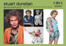 stuart_dunstan_2018
