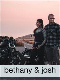 bethany_josh_bike_2021