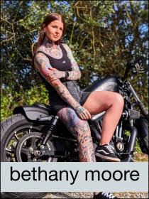 bethany_moore_2021_bike