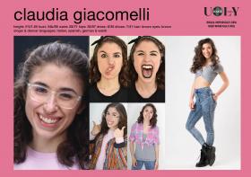 claudia_giacomelli_2021