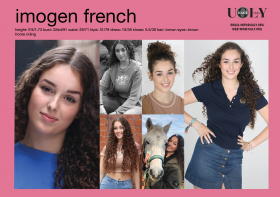 imogen_french_2021