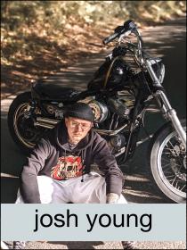 josh_young_2021