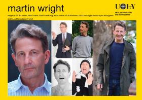martin_wright_2021