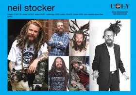 neil_stocker_2021