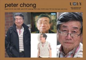 peter_chong_2021