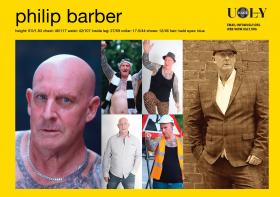 philip_barber_2021