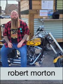 robert_morton_bike_2021
