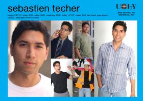 sebastien_techer_2021