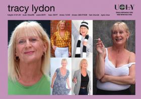 tracy_lydon_2021