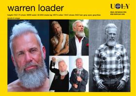 warren_loader_2021