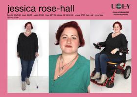 rose_hall_jessica_2021