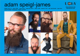 adam_speigl_james_2018
