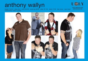 anthony_wallyn_2015