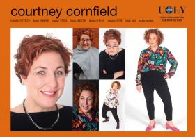 courtney_cornfield_2018
