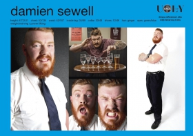 damien_sewell_2015