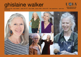 ghislaine_walker_2015