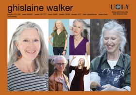 ghislaine_walker_2018