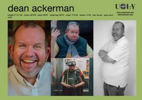 dean_ackerman_2015
