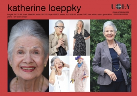 katherine_loeppky_2017