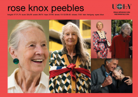 rose_knox_peebles_2019