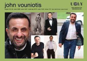 john_vouniotis_2015