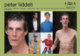 peter_lidell_2018