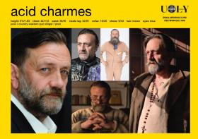 acid_charmes_2015