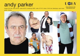 andy_parker_2015