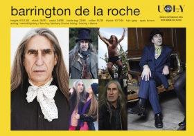 barrington_de_la_roche_2015