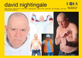 david_nightingale_2015