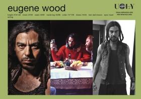 eugene_wood_2015