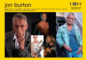 jon_burton_2017
