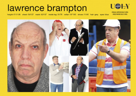 lawrence_brampton_2015