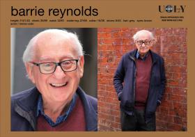 barrie_reynolds_2017