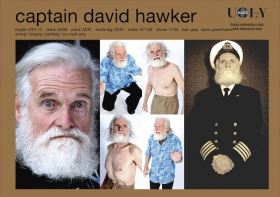 captain_david_hawker_2015