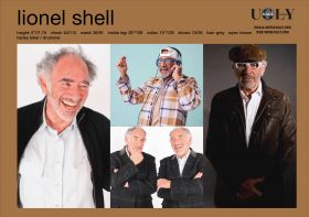 lionel_shell_2015