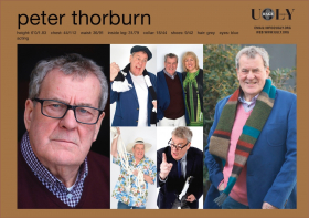 peter_thorburn_2015