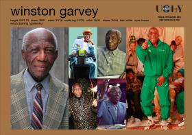 winston_garvey_2015